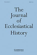The Journal of Ecclesiastical History.jpg