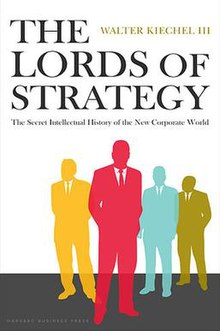 The Lords of Strategy Cover.jpg