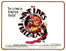 fritz the cat subtitulada online dating Find top rated, most viewed, and editorial picked adult movies on allmovie.
