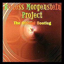 The Official Bootleg - Rudess Morgenstein Project.jpg