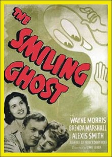 La Smiling Ghost-placard.jpg