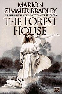 The forest house book cover.jpg