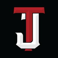 Tijuana Toros cap insignia