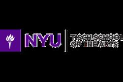 Tisch school logo original.png