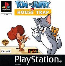 Cat Trap Game