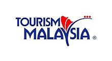 Tourism Malaysia (Logo).jpg