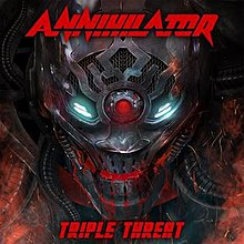 infant annihilator discography download
