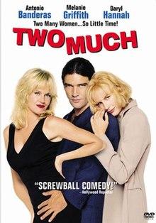 Peores películas españolas 220px-Two-Much_film