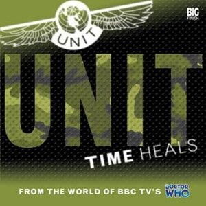 UNIT: Time Heals
