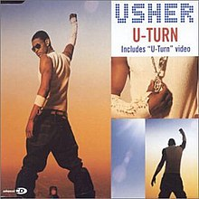 Usher - U-Turn - CD cover.jpg