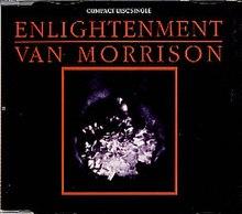 Van morrison enlightenment album