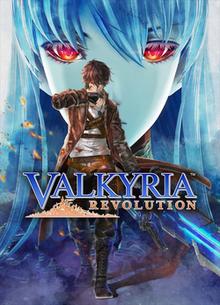 220px-Valkyria_Azure_Revolution.png