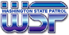 WA - Washington State Patrol Logo.png