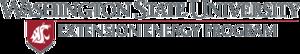 Washington State University Extension Energy Program - Image: WSU EEP logo color