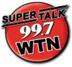 WWTN - Image: WWTN logo