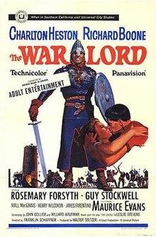 Warlordposter.jpeg