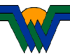 Official logo of Westlock