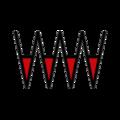 Ozforex pty ltd wiki