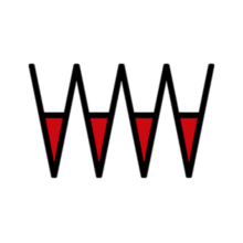 Wicked Weasel (Pty. Ltd.) Official Logo.png