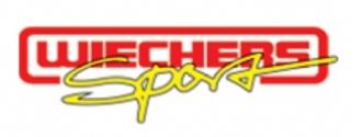 Wiechers-Sport - Image: Wiechers logo
