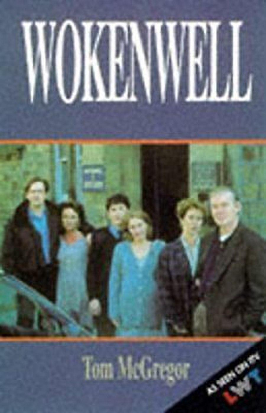 Wokenwell