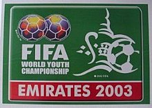 2003 FIFA World Youth Championship.jpg