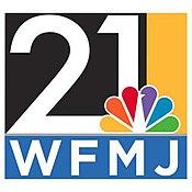 WFMJ-TV - Wikipedia