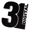 31Digital logo.png