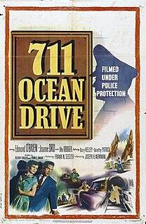 <i>711 Ocean Drive</i>
