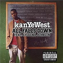 all falls down mp3 free download