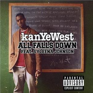 All Falls Down - Image: All Falls Down 2