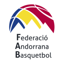 Andorra Basketball Federation New.png