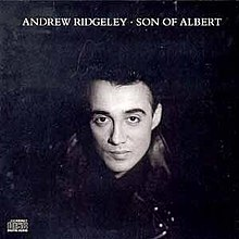 Andrew Ridgeley Son of Albert album art.JPG