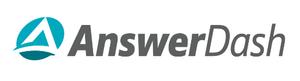 AnswerDash - Image: Answer Dash logo