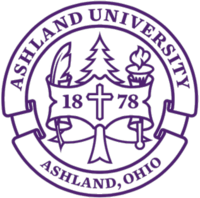 Ashland University seal.png