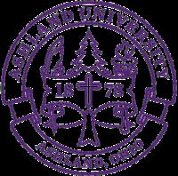 Ashland University seal.png