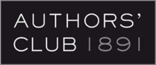 Authors' Club