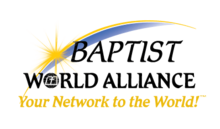 Baptist World Alliance Logo.png