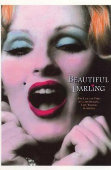 Beautiful Darling.jpg