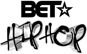 BET Hip-Hop - Image: Bet hip hop