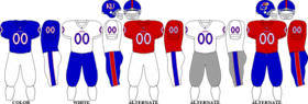 Big12-Uniform-KU-2009.png