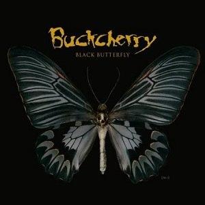 Black Butterfly (album) - Image: Blackbutterflybc