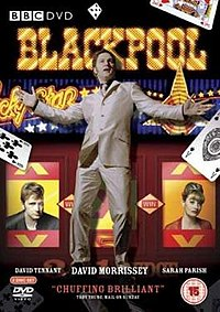 Blackpool dvd cover.jpg