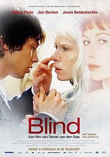 2007 film by Tamar van den Dop