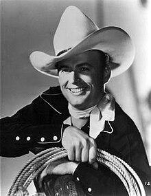 Bob Baker kantante kowboi.jpg