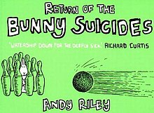 BookOfBunnySuicides2Cover.jpg