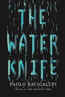 Book cover of The Water Knife.jpg