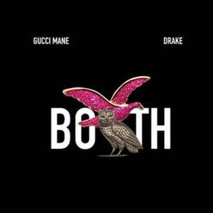 Both (song) - Image: Both Gucci Mane