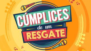<i>Cúmplices de um Resgate</i> Brazilian telenovela, based in the Mexican Cómplices al rescate