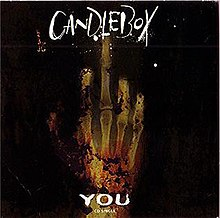 "Candlebox ""You"".jpg"